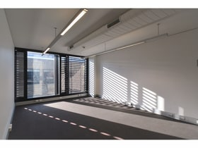 Offices commercial property for sale at 2.13/55 Miller Street Pyrmont NSW 2009