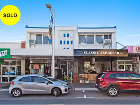 Shop & Retail commercial property for sale at 33 Bulcock Street Caloundra QLD 4551