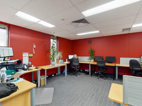 Offices commercial property for sale at 201/88 Foveaux Street Surry Hills NSW 2010