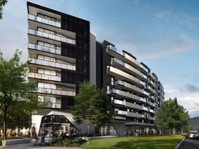 Shop & Retail commercial property for sale at The Grounds 7 Donaldson Street Braddon ACT 2612