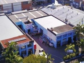 Factory, Warehouse & Industrial commercial property for sale at 109-113 Lakemba  St Belmore NSW 2192