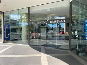 Offices commercial property for sale at 19/231 North Quay Brisbane City QLD 4000