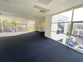 Offices commercial property for sale at 36/34-36 Ralph Street Alexandria NSW 2015