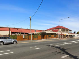 Hotel, Motel, Pub & Leisure commercial property for sale at 33 - 37 Stanley Street Allenstown QLD 4700