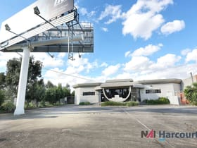 Other commercial property for sale at 10 Cliveden Street Thomastown VIC 3074