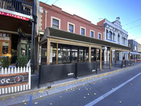 Development / Land commercial property for sale at 266-268 Rundle Street Adelaide SA 5000