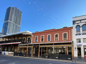 Offices commercial property for sale at 266-268 Rundle Street Adelaide SA 5000