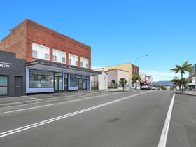 Shop & Retail commercial property for sale at 185-187 Wentworth Street Port Kembla NSW 2505