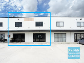 Offices commercial property for sale at Unit 2/193-203 South Pine Rd Brendale QLD 4500