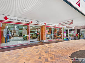 Shop & Retail commercial property for sale at 38 Mary Street Gympie QLD 4570