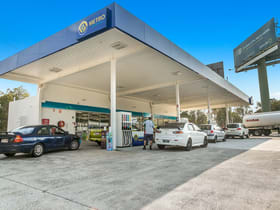Shop & Retail commercial property for sale at 87 Distillery Road Eagleby QLD 4207