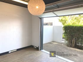 Medical / Consulting commercial property for sale at 2/15 Thompson Street Bowen Hills QLD 4006