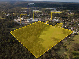 Rural / Farming commercial property for sale at Lot 17/15-17 Post Office Road Glenorie NSW 2157