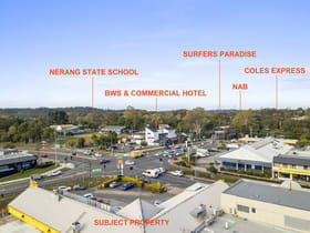 Offices commercial property for sale at 4/23 Price Street Nerang QLD 4211