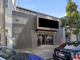 Offices commercial property for sale at 100 Gladstone Street South Melbourne VIC 3205