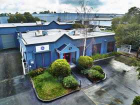 Showrooms / Bulky Goods commercial property for sale at 27 Research Drive Croydon South VIC 3136