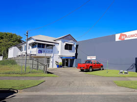 Offices commercial property for sale at 63 Mulgrave Road Parramatta Park QLD 4870
