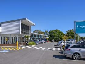 Shop & Retail commercial property for sale at Shop 5/11-19 Hilton Terrace Tewantin QLD 4565