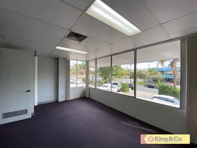 Offices commercial property for sale at 7 Ross Street Newstead QLD 4006