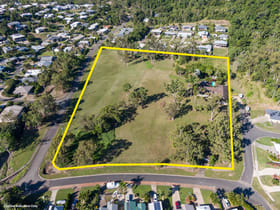 Development / Land commercial property for sale at 55 Valley Drive Cannonvale QLD 4802