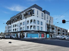 Offices commercial property for sale at 801 Centre Road Bentleigh East VIC 3165