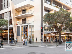 Shop & Retail commercial property for sale at Retail 2/140 Marsden Street Parramatta NSW 2150