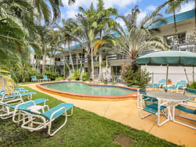 Hotel, Motel, Pub & Leisure commercial property for sale at 32 Veivers Rd Palm Cove QLD 4879