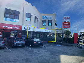 Offices commercial property for sale at 4/361-363 Sheridan Street Cairns North QLD 4870