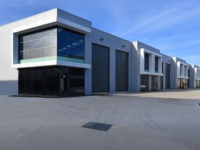 Offices commercial property for sale at 830 - 850 Princes Highway Springvale VIC 3171
