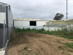 Factory, Warehouse & Industrial commercial property for sale at 1 Railway Terrace Dry Creek SA 5094