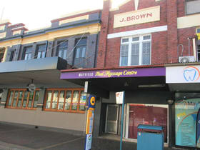 Offices commercial property for sale at 183 Maitland Road Mayfield NSW 2304