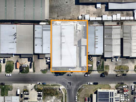 Development / Land commercial property for sale at Braeside Address Braeside VIC 3195