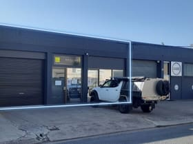 Factory, Warehouse & Industrial commercial property for sale at 39 Nariel Street Albion QLD 4010