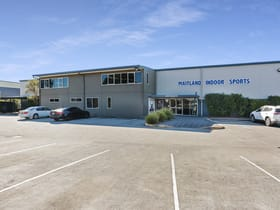 Factory, Warehouse & Industrial commercial property for sale at 37 Hinkler Avenue Rutherford NSW 2320