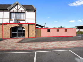 Shop & Retail commercial property for sale at Shop 7 1 Fairway Crescent Shearwater TAS 7307