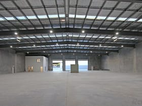 Factory, Warehouse & Industrial commercial property for sale at 19-29 Ironstone Road Berrinba QLD 4117