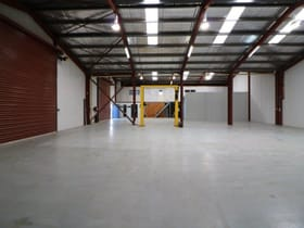 Factory, Warehouse & Industrial commercial property for sale at 13-21 Nixon Road Wingfield SA 5013