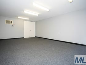 Factory, Warehouse & Industrial commercial property for sale at Unit 3, 28 Baile Road Canning Vale WA 6155