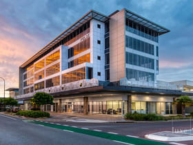 Medical / Consulting commercial property for lease at 102/11 Eccles Boulevard Birtinya QLD 4575