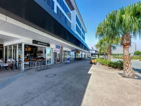 Medical / Consulting commercial property for sale at 102/11 Eccles Boulevard Birtinya QLD 4575