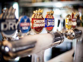 Hotel, Motel, Pub & Leisure commercial property for sale at Narrabri NSW 2390