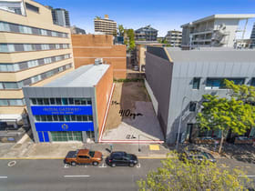 Offices commercial property for sale at 36 Little Edward Street Spring Hill QLD 4000