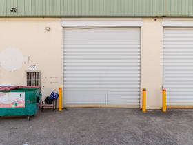 Factory, Warehouse & Industrial commercial property for lease at 11/1353 The Horsley Drive Wetherill Park NSW 2164