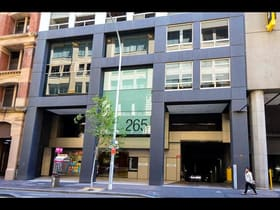 Offices commercial property for sale at Suite 7.04, Level 7/265 Castlereagh Street Sydney NSW 2000