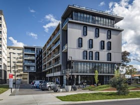 Medical / Consulting commercial property for sale at 27/219 Northbourne Avenue (Edgeworth) Turner ACT 2612