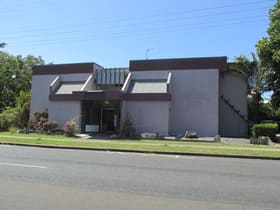 Offices commercial property for sale at 14 Queens Road Scarness QLD 4655
