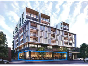 Offices commercial property for sale at 51 Thistlethwaite Street South Melbourne VIC 3205