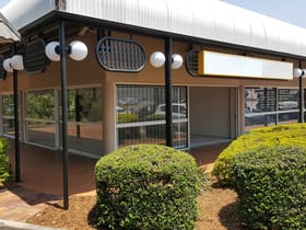 Medical / Consulting commercial property for sale at 10/1 Patricks Road Arana Hills QLD 4054