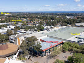Offices commercial property for sale at 6/15 Cleeve Close Mount Druitt NSW 2770