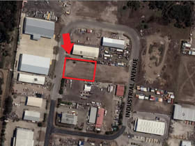 Development / Land commercial property for sale at 7 Industrial Avenue Dundowran QLD 4655